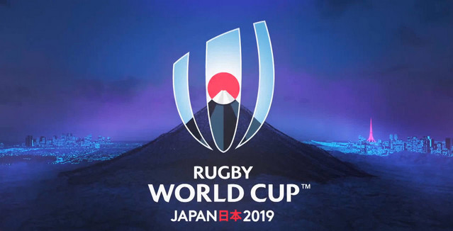 How to watch Rugby World Cup 2019 live stream online free from anywhere